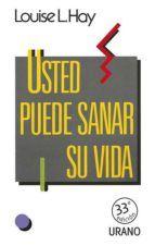12 libros de Louise Hay para descargar: compartidos por Sandra - CONEXIÓN UNIVERSAL