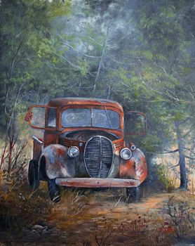 dorothy dent paintings - Google Search