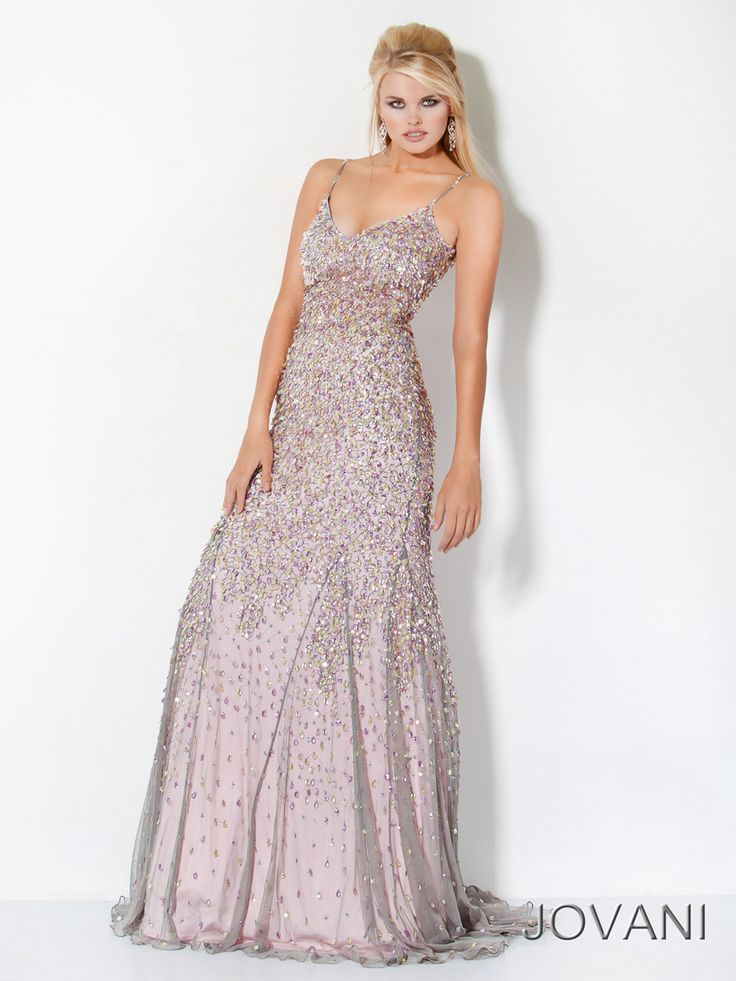 Jersey- Prom dresses and Prom stores on Pinterest