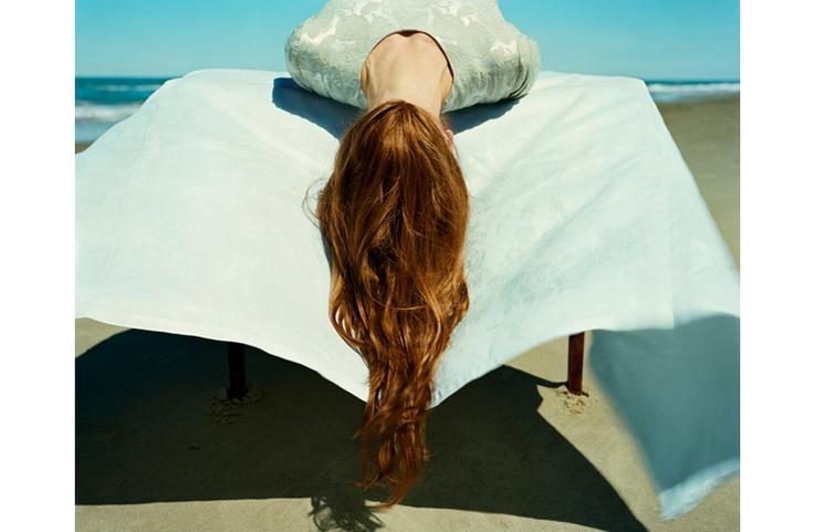 Denise Grünstein's Photography.