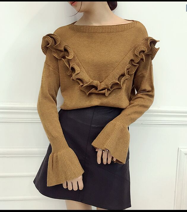 Cheap jumper types, Buy Quality women directly from China jumper skirt…
