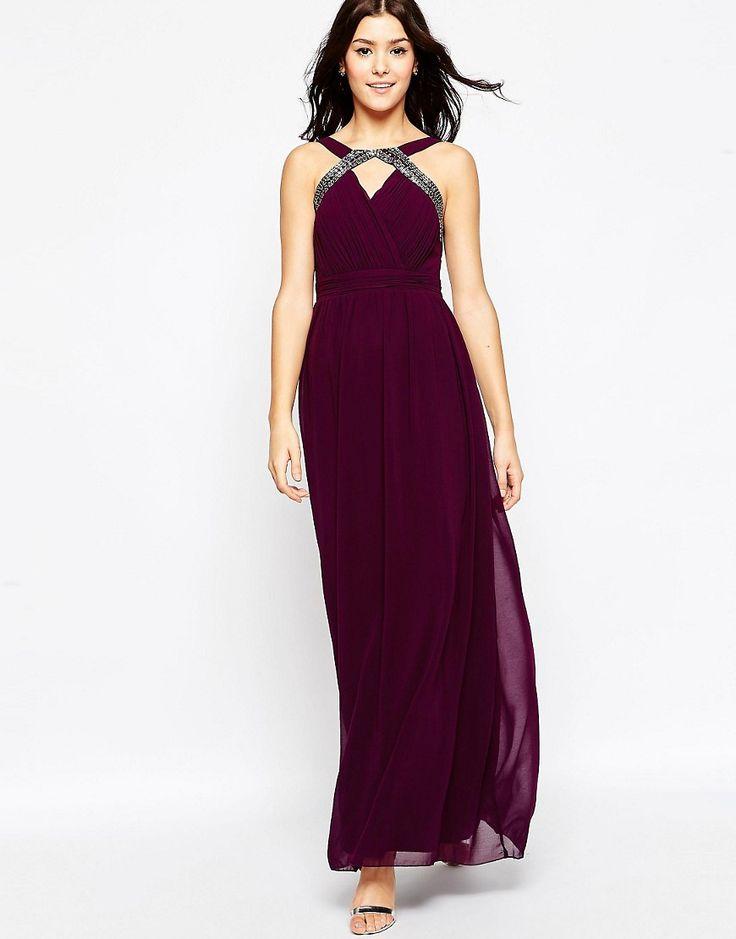 stylist-purple-maxi-dress