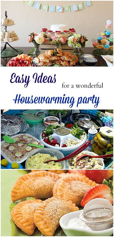 Best 25 Open House Parties Ideas On Pinterest Open A Party