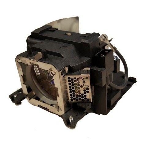#OEM #PTVW345NU #Panasonic #Projector #Lamp Replacement