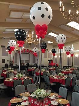 1000 Images About Balloons 3 Foot On Pinterest Wedding
