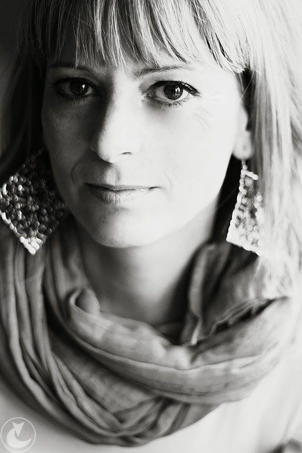 fotografia portretowa poradnik dla początkujących | fotografia portretowa - jak fotografować ludzi | podstawy fotografii