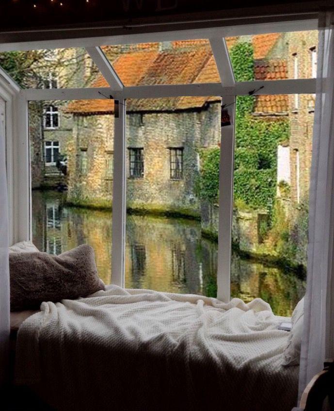Leseecke Einrichten Schlafzimmer: Reading Nook Bilder Auf Pinterest