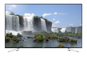 Samsung UN75J6300 VS Sony KDL75W850C Review : Which is superior?