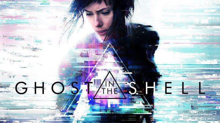 « Scarlett Johansson, dans le rôle de Motoko est allée bien au-delà de toutes mes attentes. » Mamoru Oshii, réalisateur du film d'animation GHOST IN THE SHELL (1995) Le combat mené par le cyborg Major et l'équipe d'élite de la Section 9 contre des cyber-terroristes radicaux. En savoir plus: https://www.facebook.com/GhostInTheShellFR https://twitter.com/paramountfr #GhostInTheShell Au cinéma le …