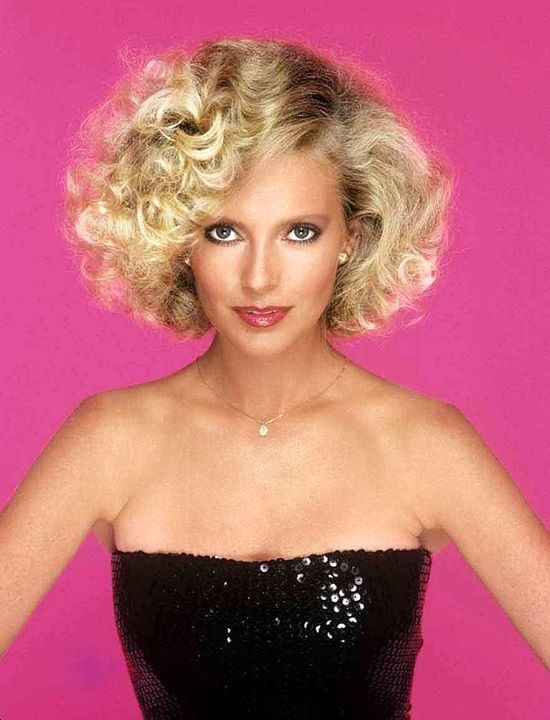 (Cheryl Ladd) and others can also be found on our website...