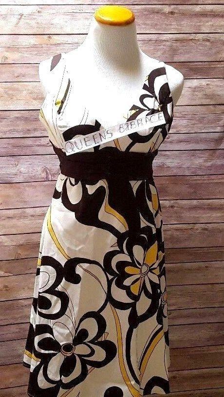 B smart long dresses tall