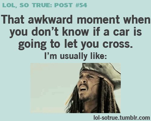 lolsotrue quotes | RELATABLE BLOG FOR YOUR ENTERTAINMENT!! | We Heart It