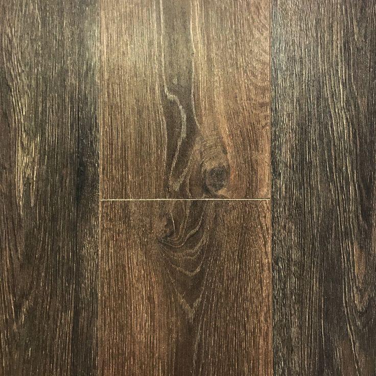 Best Charcoal Oak Laminate Flooring Charcoal Oak Laminate 400 x 300