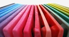 Afbeeldingsresultaat voor felle kleuren designs