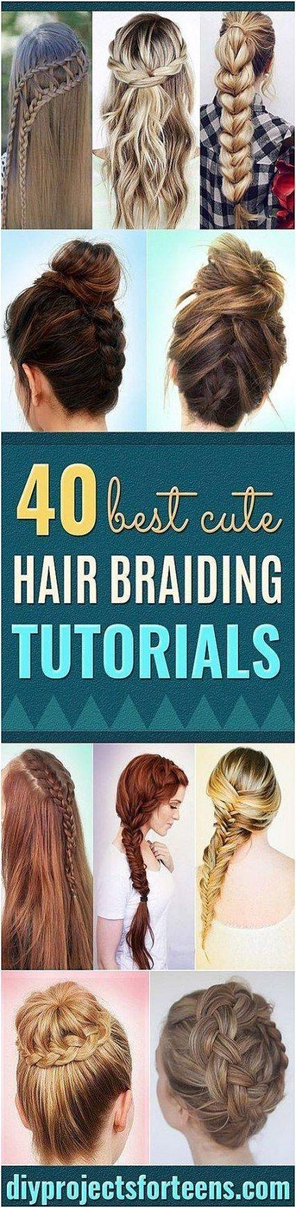 24 Ideas For Hair Messy Boho Flower Crowns