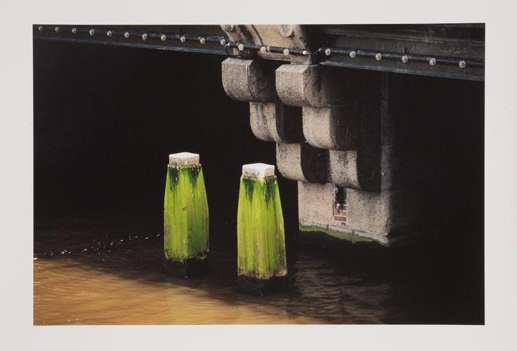 Jean-Baudrillard-Amsterdam-1992.jpg 1,800×1,224 pixels