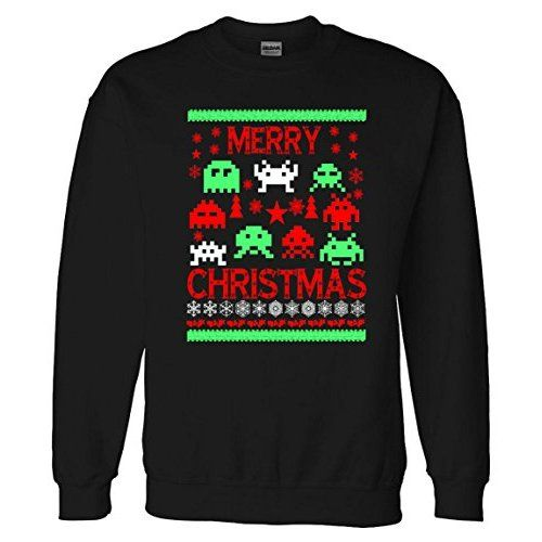 62 best TeeShirtPalace Ugly Christmas Sweaters images on Pinterest ...