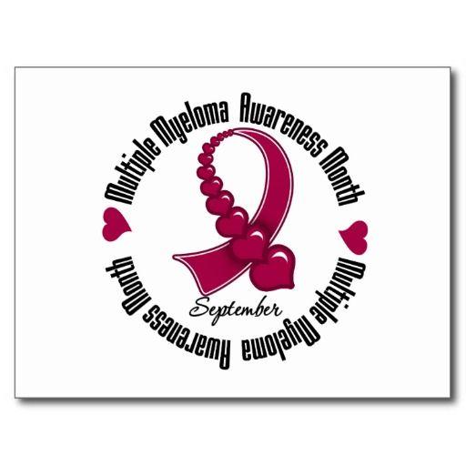 137 best MULTIPLE MYELOMA, CANCER!! images on Pinterest ... Multiple Myeloma Cancer