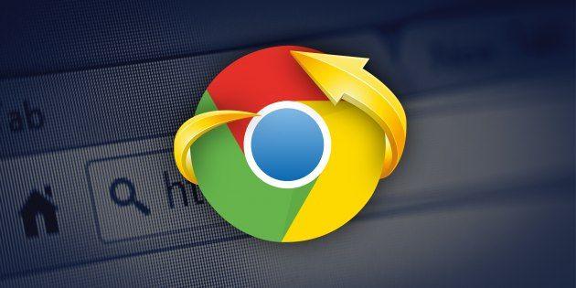 💡Что делать, если тормозит Chrome  ⃣Отключите плагины  По умолчанию браузер поставляется с целым рядом предустановленных плагинов, например, для отображения мультимедийного контента: Flash, Java, Silverlight и Windows Media. В процессе эксплуатации список плагинов может быть расширен, однако далеко не все из них вам действительно необходимы. 1. Введите в адресной строке браузера about:plugins. 2. Отключите лишние плагины щелчком по ссылке «Отключить». При этом соответствующее поле…