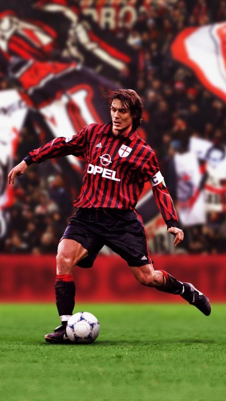 Nba Milan Jersey Wallpaper Ac Milan Jersey Wallpaper Ac Milan 2020 David Beckham Ac Milan Zlatan Ibrahimovic Ac M In 2020 Paolo Maldini Ac Milan Football Boys
