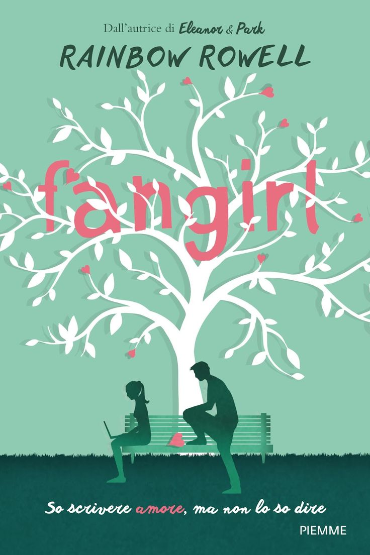 """Buona sera sognalettori! Ma quanto vi è piaciuta la mia recensione di """"Fangirl"""" ( qui ) ? Sono felicissima quando accade: quando le..."""