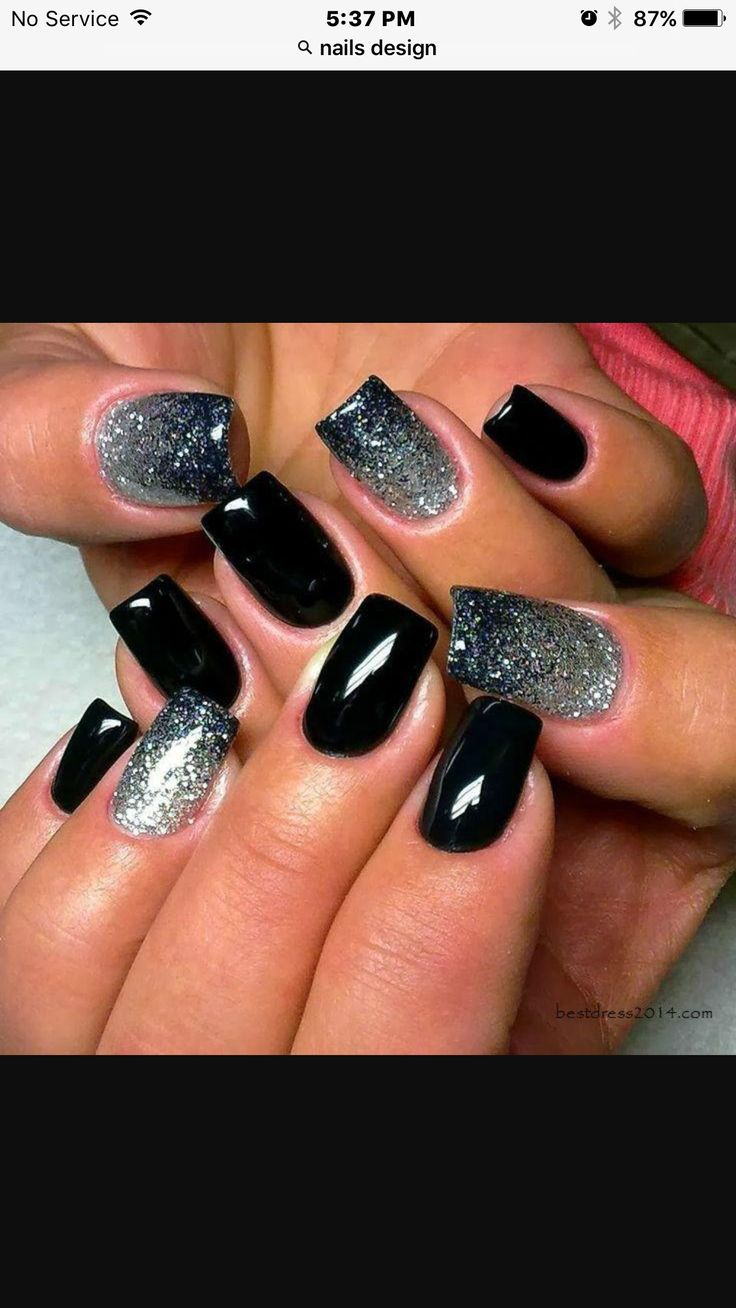 100 best Nail ideas images on Pinterest | Nail design, Nail art and ...