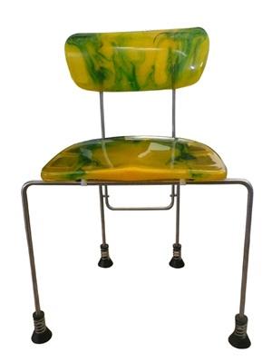 41 best GAETANO PESCE images on Pinterest Chairs, Design art and - gaetano pesce tisch kollektion
