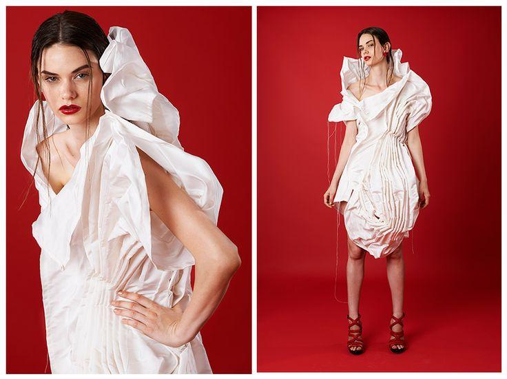 Coeur de Fleur Fashion by Phyllis Voser Photography Janette Gloor