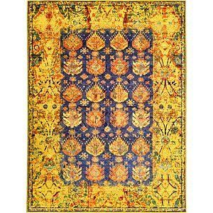 9x12 Clearance Rugs | eSaleRugs - Page 3