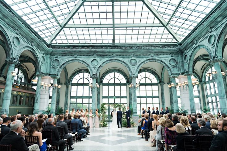 View our preview of Annie and Wade's gorgeous Flagler Museum wedding in South Florida photographed by Kristen and Stephanie at Kristen Weaver Photography!