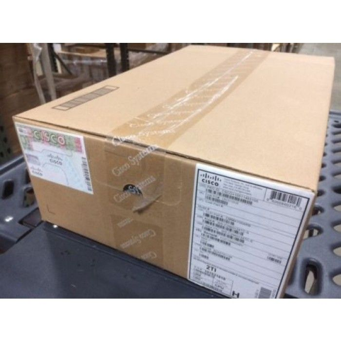 WS-C2960+24TC-S Cisco Systems Catalyst 2960 Plus 24 Port 882658602160