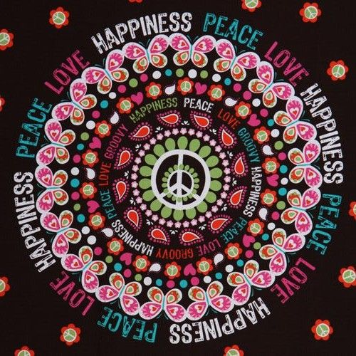 1000+ images about ☮ Make Peace ☮ on Pinterest | Peace ...