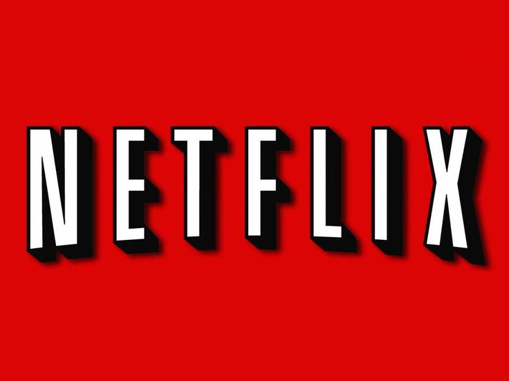Netflix in talks over cable integration | Netflix is believed to be in talks with major cable companies with a view to integrating its Watch Instantly streaming service. Buying advice from the leading technology site