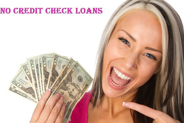 Cash loans unemployed today picture 3