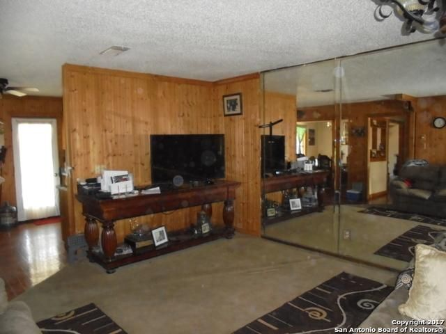 $325,000 -MLS # 1258130 - 24 photos - 4 bedrooms - 3 bathrooms - 2458 sq. ft. - Year Built: 1966 - 2457 Fm 1516 S, TX 78263. Estimated value: $216,323 In addition to information on real estate listing, research local schools, professionals and home values.