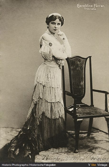338 Best Lovely Ladies Of The Past Vintage Photos Images