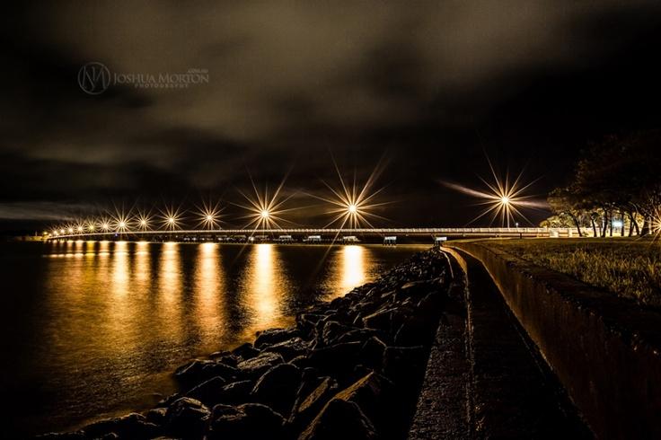 JMPH-1360a-i-1000px-w Bribie Island Bridge Landscape Photography