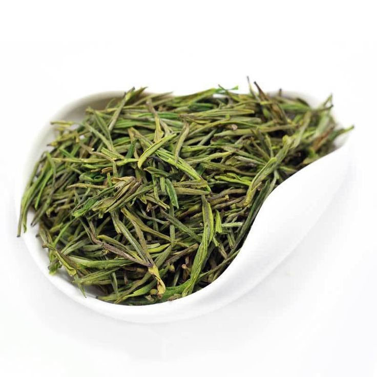 Anji Bai Cha //Price: $19.99 & FREE Shipping //     #Aroma #TeaStory #Chai #Care #TeaLeaves #Oolongtea #Green #HealthyLiving #Oolong #Anticancer #LoseWeight #TeaSmarter