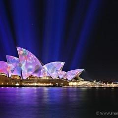 #sydney during vivid: Sydney Photography, Favorite Places, Landscape