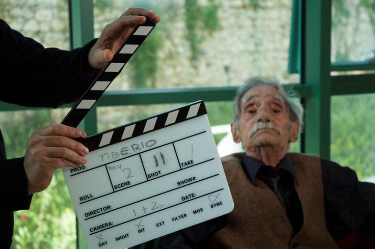 Naitza, sardo come lui, lo ha a lungo intervistato quando 'Ferribotte' era malato e ricoverato, ma senza alcuna rassegnazione, in una casa di cura dove poi mori' a 81 anni 2 anni fa.
