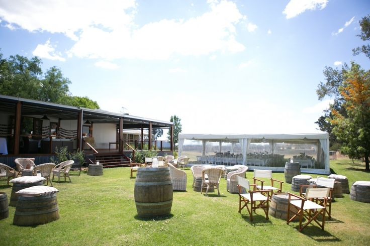 1000 images about wedshed nsw venues on pinterest