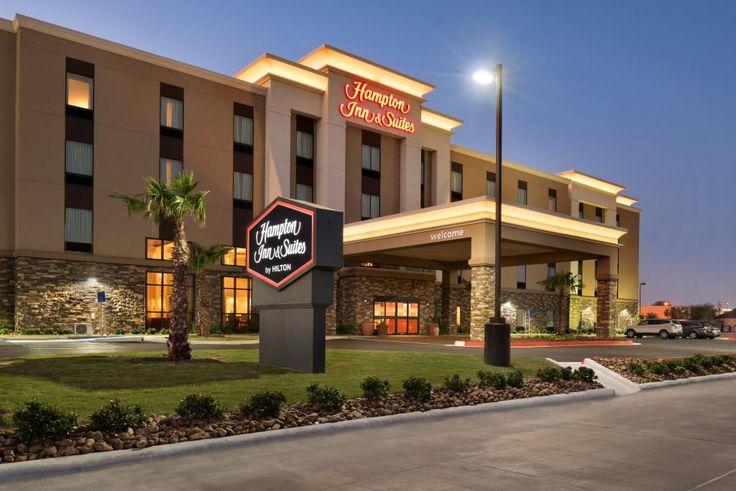 Now $116 (Was $̶1̶7̶0̶) on TripAdvisor: Hampton Inn & Suites Corpus Christi, Corpus Christi. See 321 traveler reviews, 80 candid photos, and great deals for Hampton Inn & Suites Corpus Christi, ranked #1 of 79 hotels in Corpus Christi and rated 4.5 of 5 at TripAdvisor.