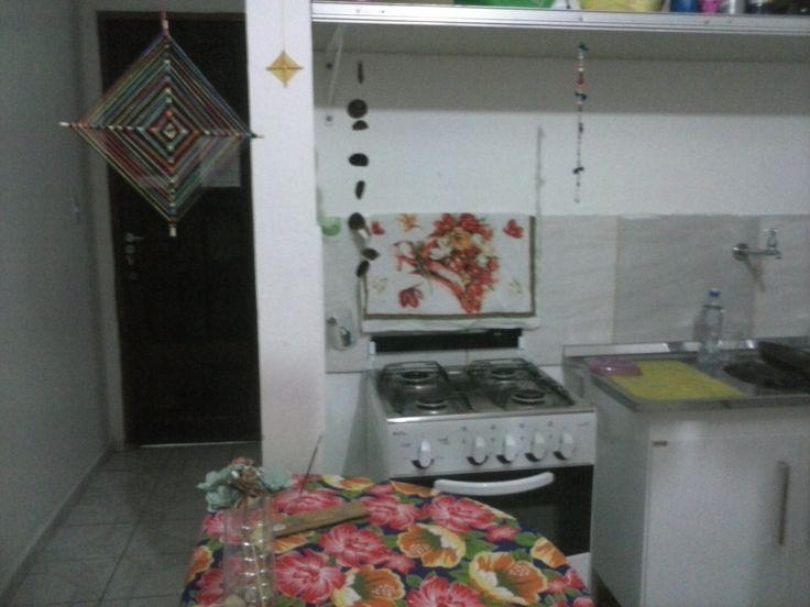 25+ melhores ideias sobre Cozinha de pedra sabão no Pinterest  Bancadas de p # Bancada De Cozinha Em Pedra Sabao