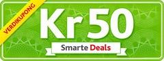 Cheap deals    Bøker DVD Film Musikk Spill Leker | CDON.COM – Kjøp Elektronikk online på nettet
