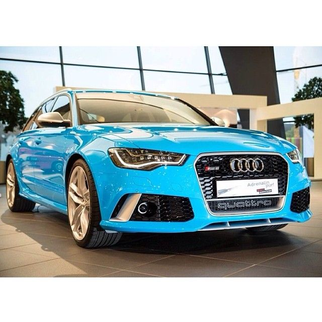 32 Best Audi Colors Images On Pinterest