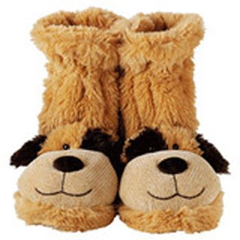Cat And Dog Stuff Animal For Adults Company