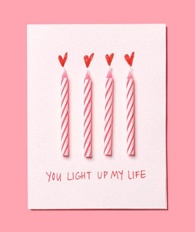 Vday Made Simple   DIY Valentine's Day Ideas Your Partner Will Love