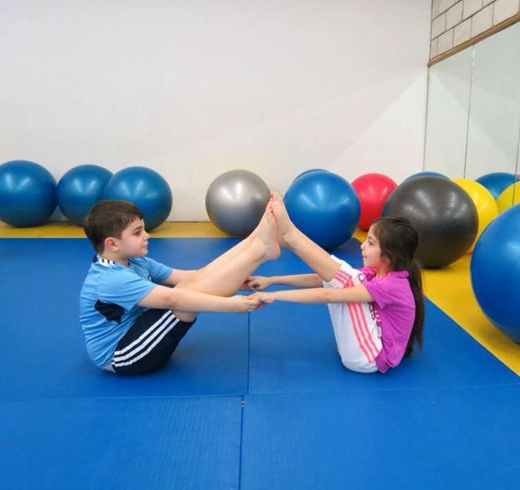 Bosu Ball For Beginners: 1000+ Images About BOSU Fitness For Kids On Pinterest