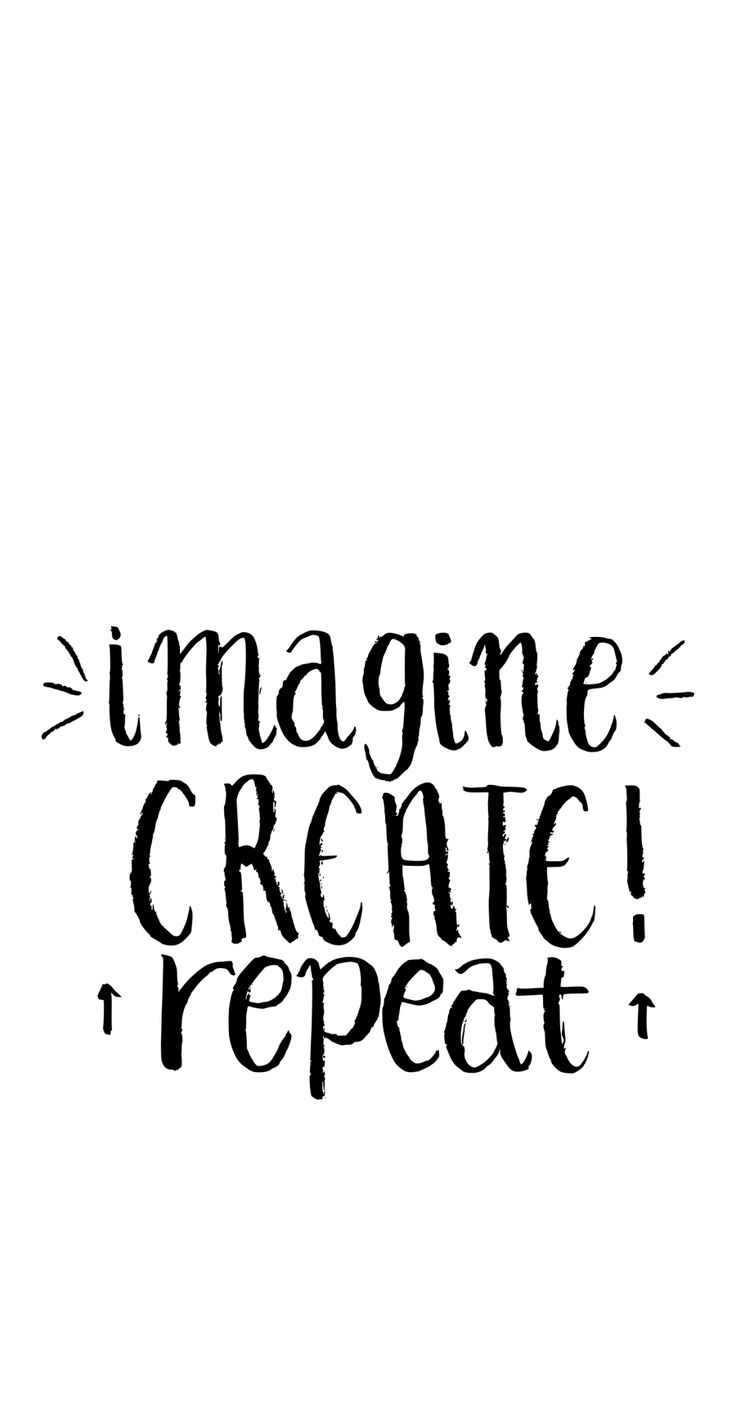 Creative And Inspirational Home Offices: 25+ Best Creativity Quotes On Pinterest