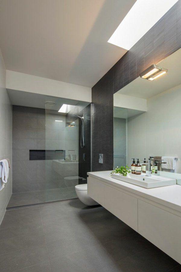 die besten 25 minimalistisch wohnen ideen auf pinterest schlichte schlafzimmer. Black Bedroom Furniture Sets. Home Design Ideas